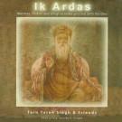 Ik Ardas - Tarn Taran Singh full album