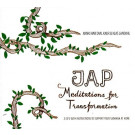 Jap Meditations for Transformation - Har Dyal full album