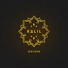 Kalil - Kate McKenzie full album