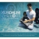Kundalini Chillout - Various Artists complete