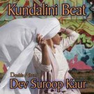 Kundalini Beat - Dev Suroop Kaur CD 1 (of 2) complete