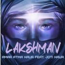 Lakshman - Amar Atma Kaur