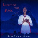 Light of the Soul - Bibi Bhani Kaur