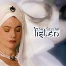 Listen - Sat Kartar Kaur full album