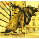Live in Budapest - Benjahmin complete