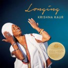 Longing - Krishna Kaur full album