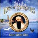 Lord of Miracles - Shakti Parwha Kaur & Kirtan Singh Khalsa complete