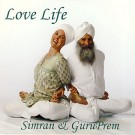Wedding Song - Merging into Oneness - Simran & Guru Prem