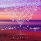Mantra Lounge - Kamari & Manvir  complete