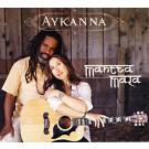 I love you, I thank you - Aykanna