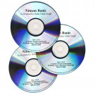 Nitnem Banis - Baba Nihal Singh full album