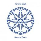 Ocean of Peace | Ong Namo Guru Dev Namo - Harkiret Singh