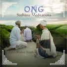 01 Long Chant - Guru Shabad Singh
