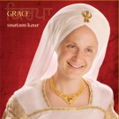 Grace - Snatam Kaur full album