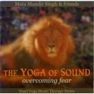 Overcoming Fear - Mata Mandir Singh complete
