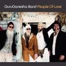 People of Love - GuruGanesha Band