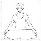 To Experience the Aquarius Spirit - Meditation #NM359