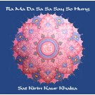 Ra Ma Da Sa Sa Say So Hung - Satkirin Kaur