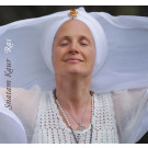 Earth Prayer - Snatam Kaur