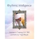 Rhythmic Intelligence - Yogi Bhajan - eBook