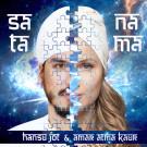 Sa Ta Na Ma - Amar Atma Kaur full album