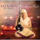 Beautiful Soul - Sat Siri Siri Akaal