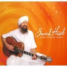 Sacred Heart - Guru Shabad Singh CD comlpete