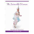 The Psychology of the Invincible Woman - Yogi Bhajan - eBook