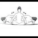 Achieving Equilibrium: Balancing the Vayus - PDF