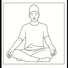 Let the past go - Meditation #NM0353