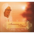 Seasons of the Soul - Prabhu Nam Kaur full album