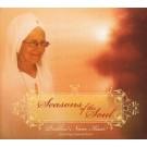 Oh Blissful Night - Prabhu Nam Kaur