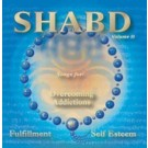 Shabd Vol. 2, Fulfillment, Self-Esteem... - Satkirin Kaur complete
