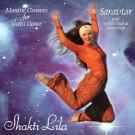 - Shakti Lila - Saravtar complete