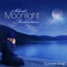 Silent Moonlight Meditation - Gurunam full album