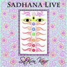 Sadhana Live - Satkirin Kaur komplett