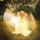 Love, Light and Peace - Kate McKenzie