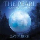 The Pearl: Maiden, Mother, Crone - Sat Purkh Kaur full album