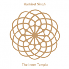 The Inner Temple - Harkiret Singh - CD complete