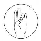Meditation - Mantra to Make the Blind See - Yogi Bhajan KOSTENLOS