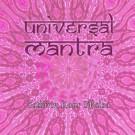 - Universal MANTRA - Satkirin Kaur - complete