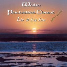 Wahe Pachelbel Chant - Liv & Let Liv full album