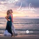 Flood Me - Laeela