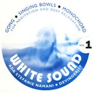 Singing Bowls II - Devinderjit Ada Namani