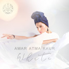 White - Amar Atma Kaur full album
