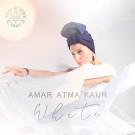Wah Yantee - Amar Atma Kaur