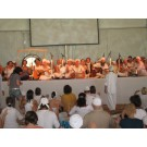 Yoga Nidra – Satya Singh & Mirabai Ceiba