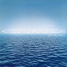 Across the World Ocean - Sat Purkh Kaur full album