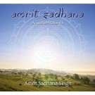 Amrit Sadhana Aquarian Chants - Amrit Sadhana Singh full album