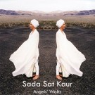 Angel's Waltz - Sada Sat Kaur full album